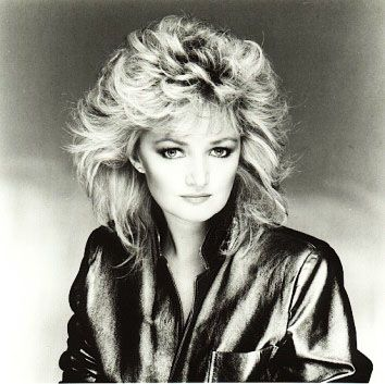 Bonnie Tyler-Total Eclipse of the Heart12.jpg
